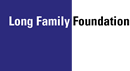 long family foundation